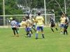 Power_League_Soccer-13.jpg