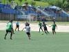 Power_League_Soccer-14.jpg