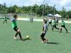 Power_League_Soccer-16.jpg