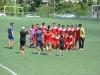 Power_League_Soccer-19.jpg