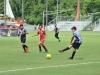 Power_League_Soccer-20.jpg