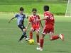 Power_League_Soccer-21.jpg