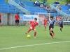 Power_League_Soccer-22.jpg