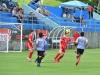 Power_League_Soccer-23.jpg