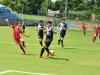 Power_League_Soccer-25.jpg