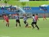 Power_League_Soccer-26.jpg