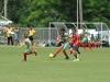 Power_League_Soccer-27.jpg