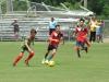 Power_League_Soccer-28.jpg
