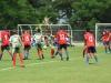 Power_League_Soccer-29.jpg