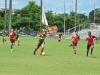 Power_League_Soccer-30.jpg