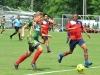 Power_League_Soccer-31.jpg