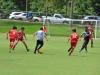 Power_League_Soccer-32.jpg
