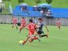 Power_League_Soccer-33.jpg
