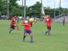 Power_League_Soccer-35.jpg