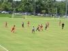 Power_League_Soccer-42.jpg