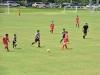 Power_League_Soccer-43.jpg