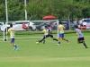 Power_League_Soccer-5.jpg