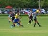 Power_League_Soccer-8.jpg