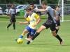 Power_League_Soccer-9.jpg