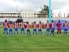 PR vs Granada-Soccer--1.jpg