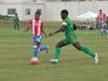PR vs Granada-Soccer--10.jpg