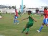 PR vs Granada-Soccer--11.jpg