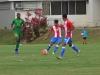 PR vs Granada-Soccer--12.jpg