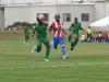PR vs Granada-Soccer--13.jpg