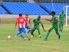 PR vs Granada-Soccer--14.jpg