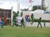 PR vs Granada-Soccer--15.jpg