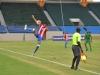 PR vs Granada-Soccer--16.jpg