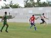 PR vs Granada-Soccer--17.jpg