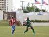 PR vs Granada-Soccer--18.jpg