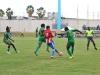 PR vs Granada-Soccer--19.jpg