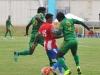 PR vs Granada-Soccer--20.jpg