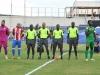 PR vs Granada-Soccer--3.jpg
