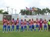 PR vs Granada-Soccer--4.jpg