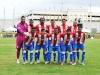 PR vs Granada-Soccer--6.jpg