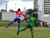 PR vs Granada-Soccer--8.jpg