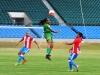 PR vs Granada-Soccer--9.jpg