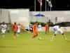 Juego PRFC vs. North Carolina FC en el Estadio Juan Ramón Loubriel