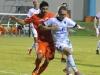 PRFC vs Indy Eleven en el Estadio Juan Ramon Loubriel