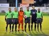 Equipos PRFC y JAX ARMADA FC