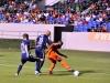 PRFC vs JAX ARMADA FC