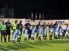 Equipo JAX ARMADA FC