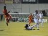PRFC vs MIAMIFC