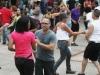 Salsa en la Plaza Publica.jpg
