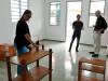 16-Luiggi-Hnos-Suarez-Res-Artistas-calle-Barbosa
