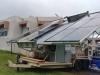 Sistema Energético Solar