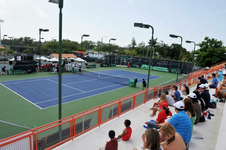 Centro de Tenis Honda.jpg